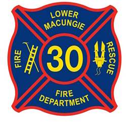 Lower Macungie Fire Department