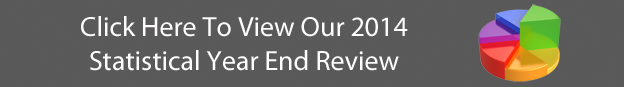 yearendreview.png