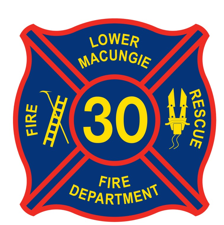 LMFD 2015 Statistical Review