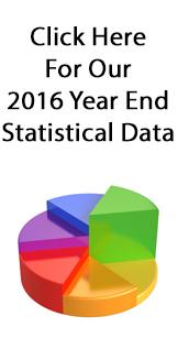 2016-full-data.jpg
