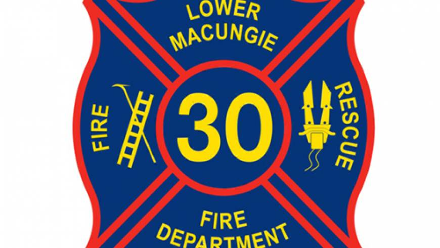LMFD 2017 STATISTICAL REVIEW